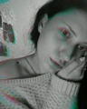 ne_tvoya_albina video