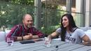 Моё большое интервью Bakhar Nabieva my big interview