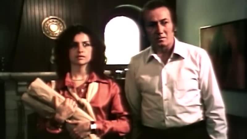 Muerte de un magnate 1980 Francisco J Lombardi