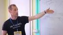 Григорий Свердлин. Для чего нужны и как развиваются некоммерческие организации