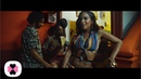 Major Lazer Anitta - Make It Hot (Official Video) [Preview]