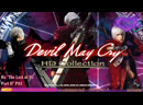 Devil May Cry 3 8 PS4 PRO X