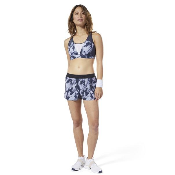 Спортивные шорты LES MILLS® Epic Lightweight