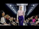 Paco Rabanne | Fall Winter 2019/2020 Full Fashion Show | Exclusive
