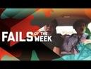 The Summer of Fails: Fails of the Week (July 2018) | FailArmy