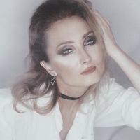 Татьяна Рохина
