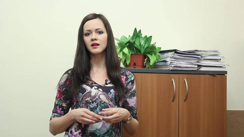Яна Шерешовец о подготовке к тестам IELTS и GMAT в MBA Consult