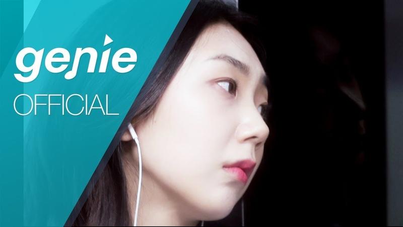 Kaya (카야) - I Just Wonder Official MV