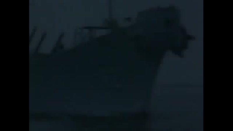 Линкоры фильм 3 й Они вызывали страх и преклонение Мировая ист 360 X 478 mp4