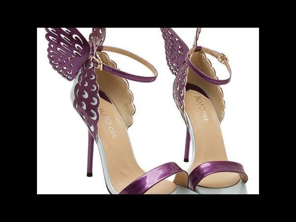 Stylish Sandal Designs/Latest Sandal Design/Latest Bridal Sandal Design/Latest Summer Sandals