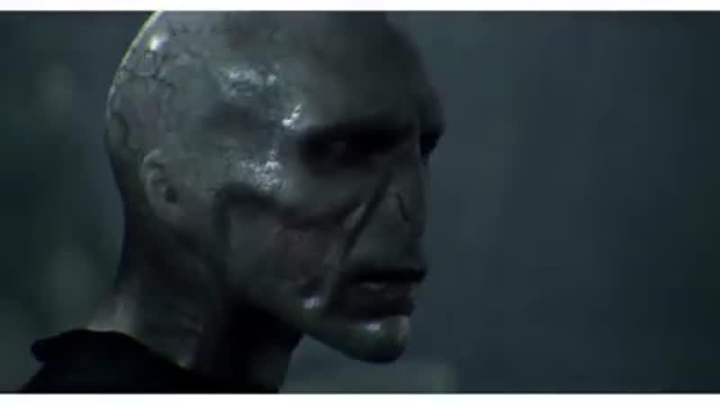 Tom Riddle × Lord Voldemort Harry Potter vine