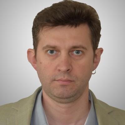 С днем рождения, Бирюков Алексей!
