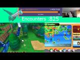 SHINY LATIOS HUNTING STREAM #10!!! Pokemon Omega Ruby Lets Play Ep 18