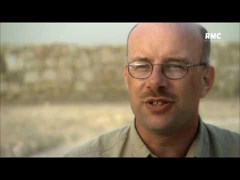 Documentaire Égypte antique La quatrieme pyramide de Gizeh 2sur2