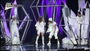 MIX MATCH Team B I B I Donghyuk Hongseok Ft LEE HI Let It Go