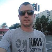 Анкета Роман Кононов
