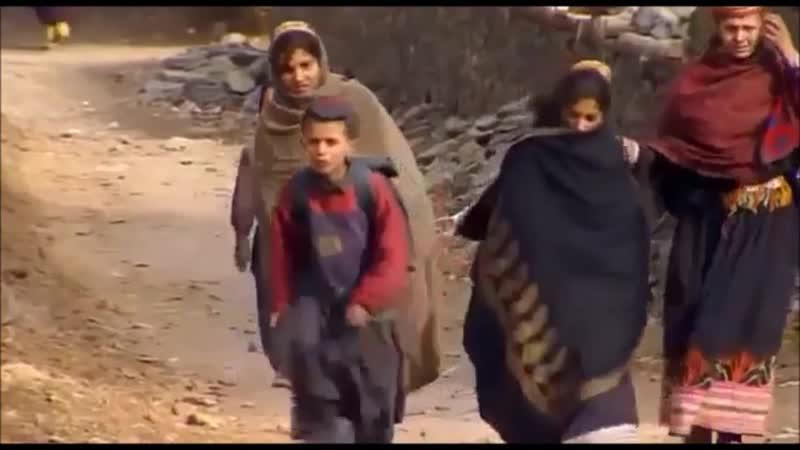 Kalash: a Nation under Existential Threat in Islamist Pakistan