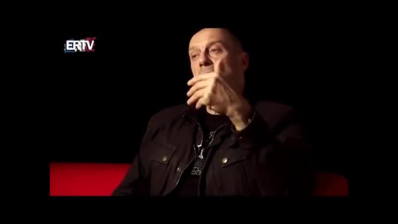 Alain Soral s'explique sur Binti et attaque Salim Laibi, Vidéo du 03 12 2014 part 1_2