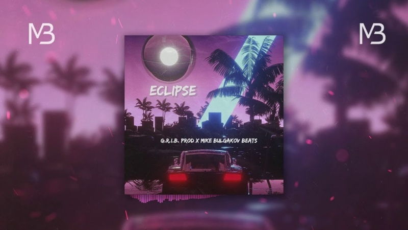 Club Type Beat Eclipse | 2019 Buy FL Sell New Lease Deep House Future Beats Bass G Instrumental