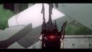 Top 10 Epic Anime Power Awakening Scenes Vol.2