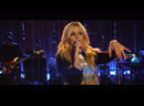 Avril Lavigne - Dumb Blonde [Live from Honda Stage at Henson Recording Studios] (FullHD 1080p)