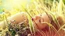 Усыпляющая музыка для сна и расслабления с пением птиц / Soporous music for sleep and relaxation
