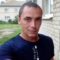 Дмитрий Ларюшкин