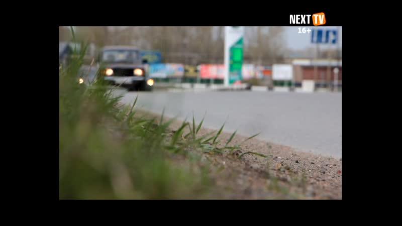 В поле зрения автоинспекторов попали 14 нетрезвых водителей