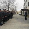 Полиция Саткинского района