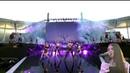 K/DA Pop Stars Worlds 2018 Opening Ceremony