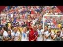 FIFA 19 История чемпионы 17 ► Kim Hunter чемпионка мира.