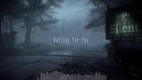 Waiting For You (Akira Yamaoka) - Vedrana &amp Filip acoustic cover