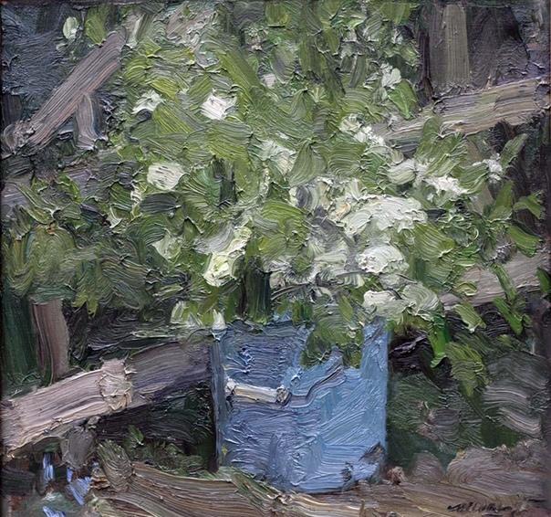 Шевченко Михаил родился 15 ноября 1963 года, в селе Весёлое, Белгородской области. В 1981 году окончил Веселовскую среднюю школу. С 1982 по 1984 служил в Вооружённых Силах СССР. В 1986 году