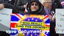 Why people in Europe and America are so angry Docu