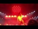 SHY'M - SOURIRE [Agapé Tour] TOULOUSE