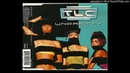 TLC Unpretty Don't Look Any Further With Rap Remix