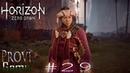 Horizon Zero Dawn ► Ох уж эти богачи ►29