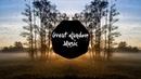 Hedegaard Go Back feat Hayley Warner Galvanic Pryces Remix