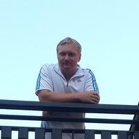 Ivan Borisenkov