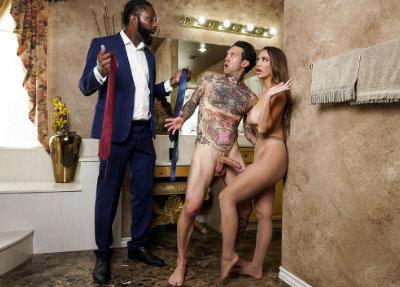 Porno Brazzers Anatomy Of A Sex Scene 2