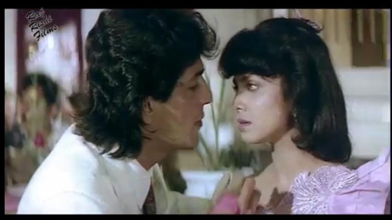 SONE KI LANKA 1992 Full Hindi Movie | Jeetendra, Jayaprada, Shakti Kapoor, Chunky Pandey
