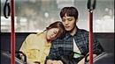 Клип к дораме Идеальный парень корейская версия Absolute Boyfriend 절대 그이