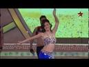 رقصه هندي ترقص رقص شرقي بالطريقة الهندية ا 1