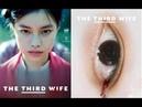 Tin mới nhất- Xuất hiện bản full phim 'Vợ ba' giữa ồn ào dừng chiếu vì cảnh nóng