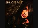 Black Veil Brides Full Album We Stitch These Wounds