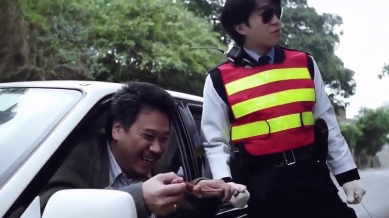 Châu Tinh Trì Trường Học Uy Long 2 Bản HD Phim Hài Hay Nhất-bá hưng vlog