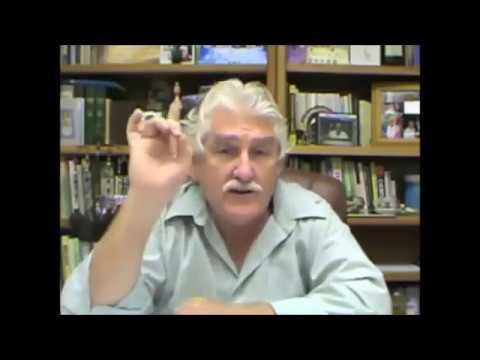 Великая лимфатическая система - Доктор Роберт Морз (Русские субтитры)