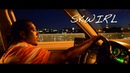 Tennessee Road | Skwirl f Mr. Mack Jelly Roll