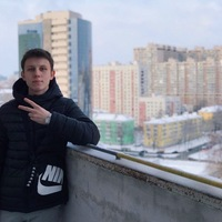 ДанилВасильев