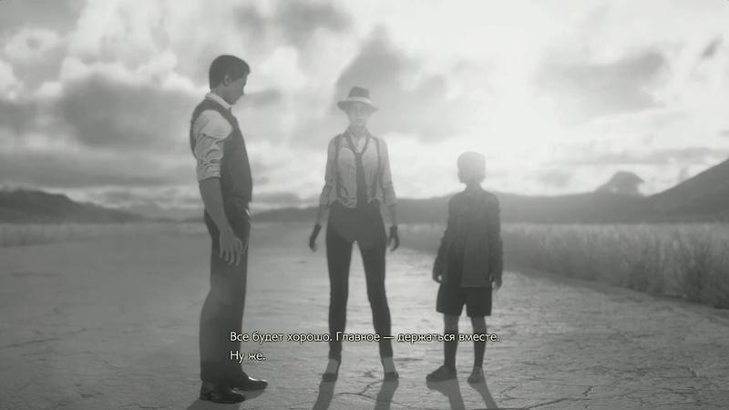 Прохождение Resident Evil 2 Biohazard Remake Noir 28 Клэр Редфилд